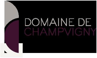 Domaine de Champvigny